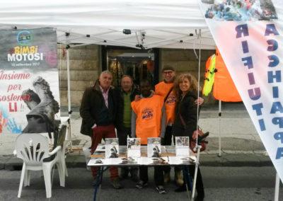 Piazza cavour 251117 (13)