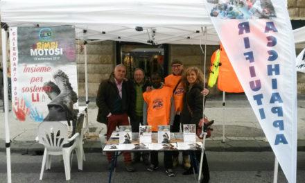 Piazza Cavour Livorno OGGI