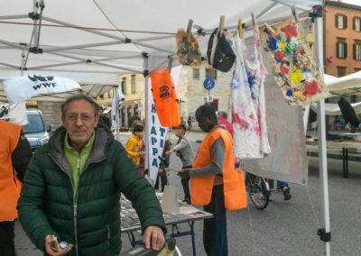 Piazza cavour 251117 (16)