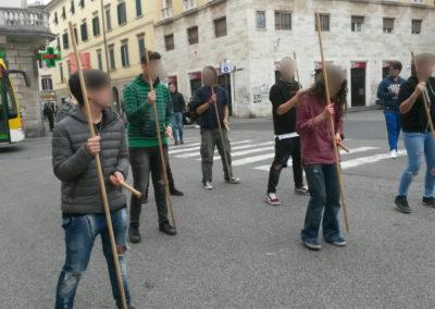 Piazza cavour 251117 (2)-Modifica