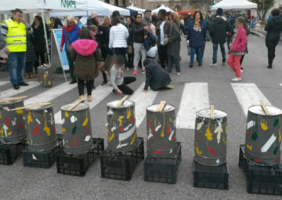 Piazza cavour 251117 (4)-Modifica