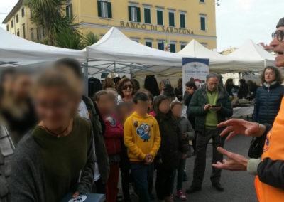 Piazza cavour 251117 (9)-Modifica