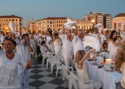 cena in bianco livorno 2018 1