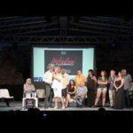 Modigliani Livorno – Presentazione RESET LIVORNO