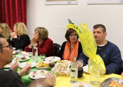festa della donna reset livorno (6)