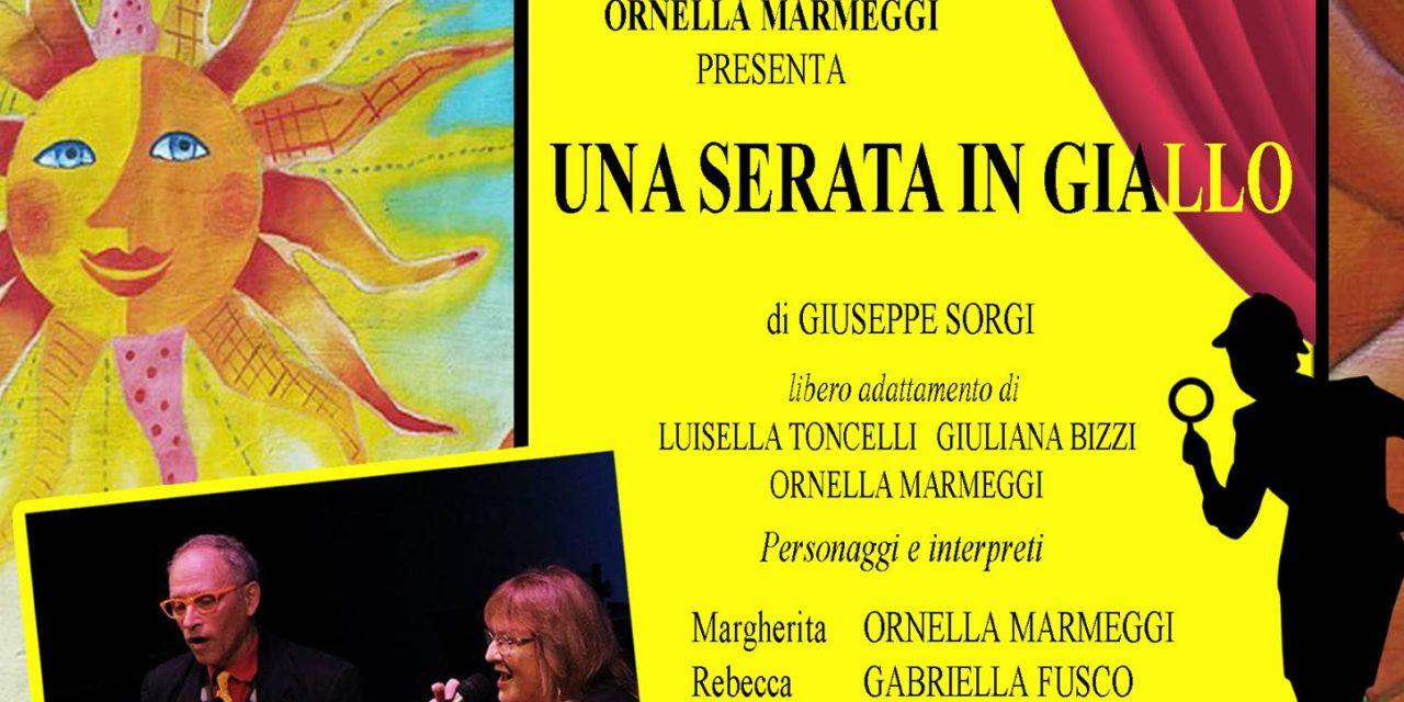 Murales al Prato 27/07/219