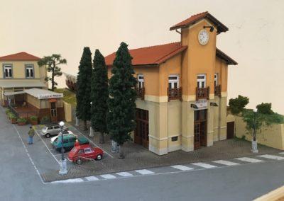 Livorno in miniatura 3